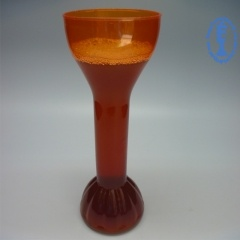 12oz China Yard Glass Factory